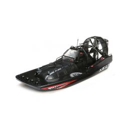 "Proboat Aerotrooper 25"" Brushless Air Boat RTR - 1"