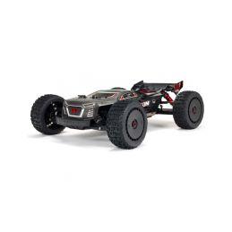 Arrma Talion 6S BLX 1:8 4WD RTR - 1