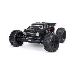 Arrma Outcast 6S BLX 1:8 4WD RTR - 1