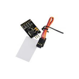 Castle adaptér Serial link - 1