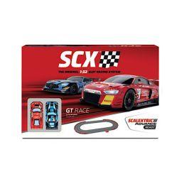 SCX Original GT Race - 1