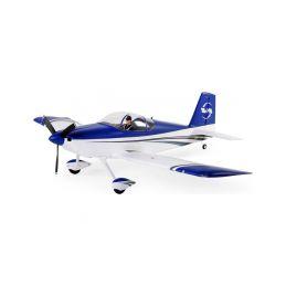 E-flite RV-7 Sport 1.1m PNP - 1