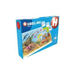 HUBELINO Puzzle - Vodní svět - 1
