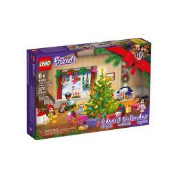 LEGO Friends - Adventní kalendář - 1