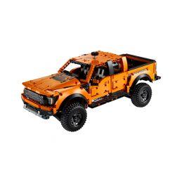 LEGO Technic - Ford® F-150 Raptor - 1