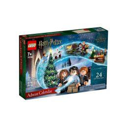 LEGO Harry Potter - Adventní kalendář - 1