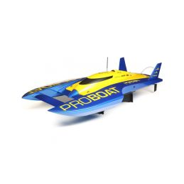 "Proboat UL-19 V2 30"" RTR - 1"