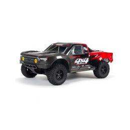 Arrma Senton Mega 1:10 4WD RTR - 1