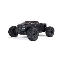 Arrma Big Rock 3S BLX 1:10 4WD RTR - 1