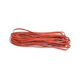 Servo kabel SPM/JR 5m 24AWG (5m) - 1