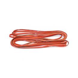 Servo kabel SPM/JR 5m 22AWG (5m) - 1