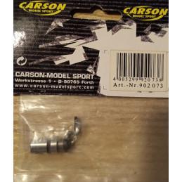 Carson 902073