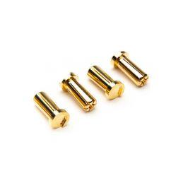 Konektor 5mm nízký profil (4) - 1