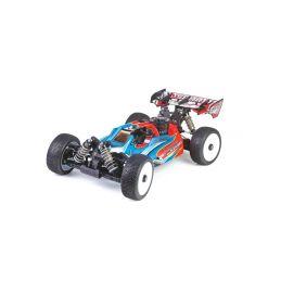 SOAR 998 TD1 RACING Off-Road Buggy stavebnice - 1