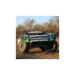 Losi Super Baja Rey 1:6 4WD RTR černá - 6