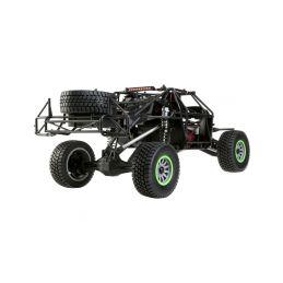 Losi Super Baja Rey 1:6 4WD RTR černá - 25