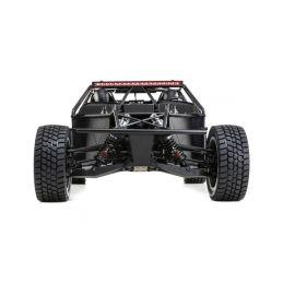 Losi Super Baja Rey 1:6 4WD RTR černá - 29