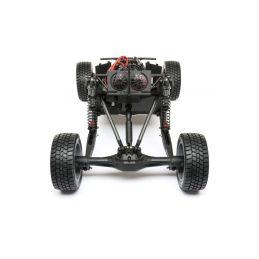 Losi Super Baja Rey 1:6 4WD RTR černá - 30