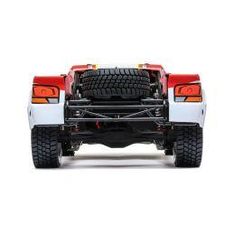Losi Super Baja Rey 1:6 4WD RTR černá - 32