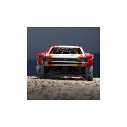 Losi Super Baja Rey 1:6 4WD RTR černá - 33