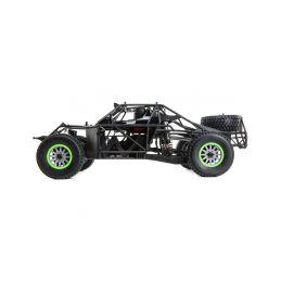 Losi Super Baja Rey 1:6 4WD RTR černá - 35