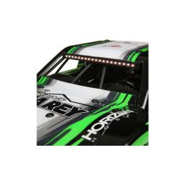 Losi Super Baja Rey 1:6 4WD RTR černá - 39
