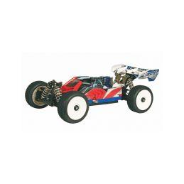 SOAR 998 RACING Off-Road Buggy stavebnice - 1