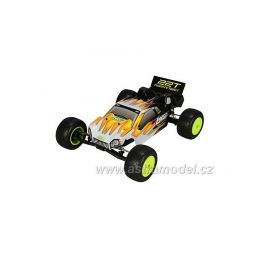 Losi 22T 1:10 2WD Race Truck RTR - 2