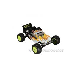 Losi 22T 1:10 2WD Race Truck RTR - 3