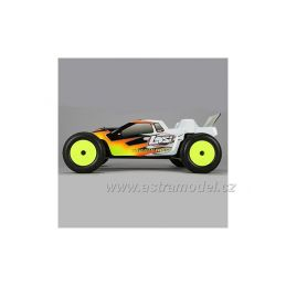 Losi 22T 1:10 2WD Race Truck RTR - 4