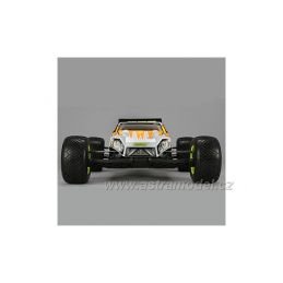 Losi 22T 1:10 2WD Race Truck RTR - 6