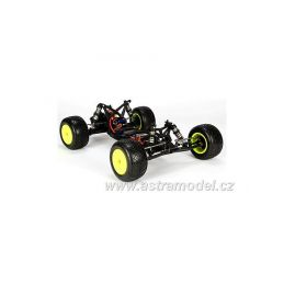 Losi 22T 1:10 2WD Race Truck RTR - 9
