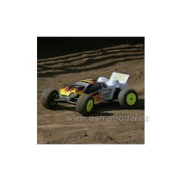 Losi 22T 1:10 2WD Race Truck RTR - 18