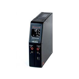 POLARON 25Amp. stabilizovaný zdroj (300W) - 1