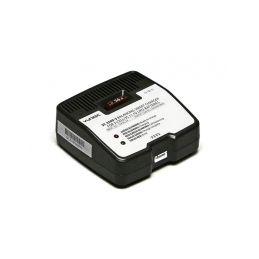 Q500 - SC3500-3 3-článkový/3S 11.1V LiPo, 3.5A DC nabíječ s balancérem - 1