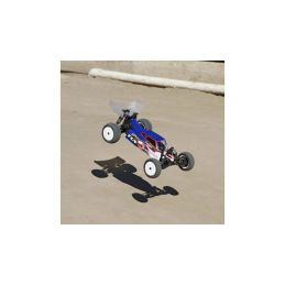 TLR 22 3.0 1:10 2WD Race Buggy Kit - 6