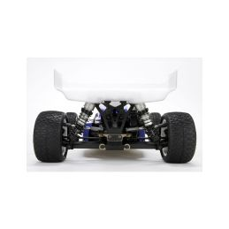 TLR 22 3.0 1:10 2WD Race Buggy Kit - 13