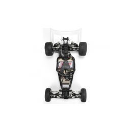 TLR 22 3.0 1:10 2WD Race Buggy Kit - 16