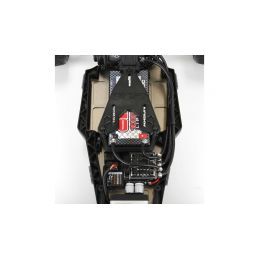 TLR 22 3.0 1:10 2WD Race Buggy Kit - 18