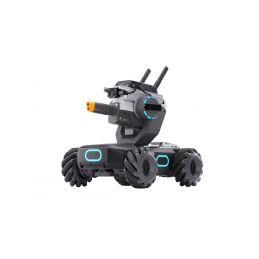 DJI RoboMaster S1 - 1