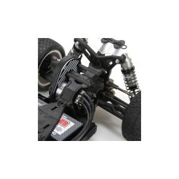 TLR 22 3.0 1:10 2WD Race Buggy Kit - 22