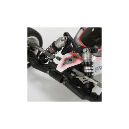 TLR 22 3.0 1:10 2WD Race Buggy Kit - 26