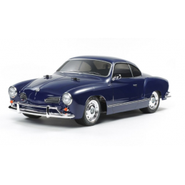 M06 VW Karman Ghia