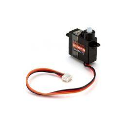 Spektrum servo H2060 Heli Nanolite - 1