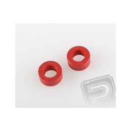Vnitřní tlumící guma, R90 3D - 1