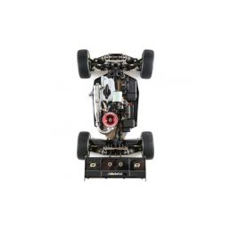 TLR 8ight-X Buggy 1:8 Race Kit - 7