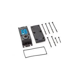 Krabička serva SW-0241MG HI VOLT - 1