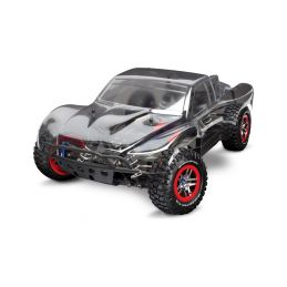 Traxxas Slash Platinum 1:10 VXL 4WD PND - 1