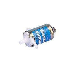 Vodní pumpa 10 V - 1