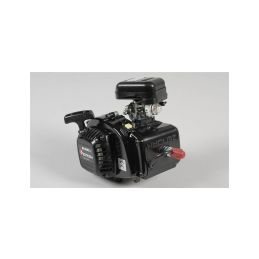 Zenoah Motor G230RC - 1